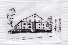 2009-cukro (08)