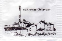 2009-cukro (10)