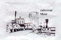 2009-cukro (11)