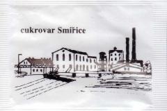 2009-cukro (13)