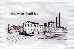 2009-cukro (14)