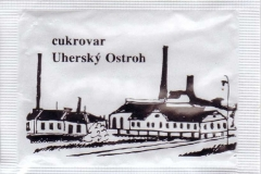 2009-cukro (15)
