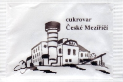 2009-cukro