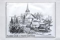 horni_cermna_03