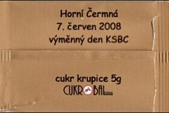 2008-Houby
