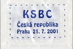 P- Praha
