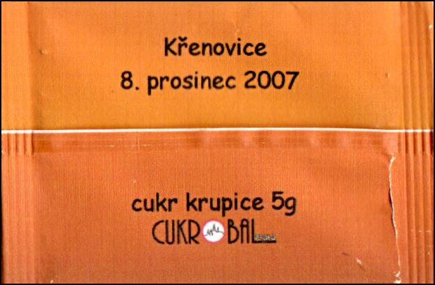 2007-Křenovice