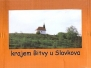 2007 KC - Krajem Bitvy u Slavkova