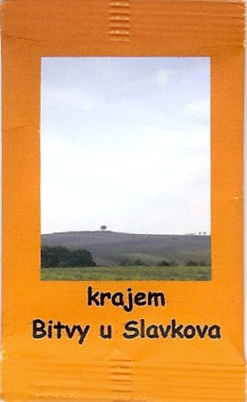 krenovice07