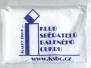 KC - Logo KSBC