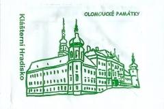 olc2005_15