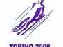 2005 KC - Olympiáda Toríno