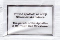 2009-orloj (02)