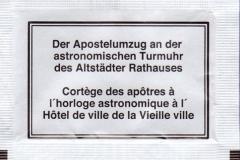 2009-orloj (03)