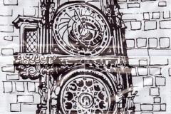 2009-orloj