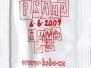 2009 KC - Praha2009