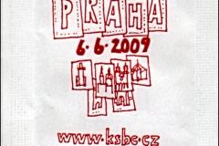0-Praha 2009
