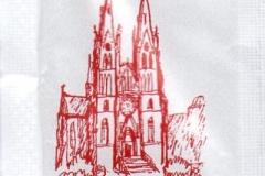 2009-praha (05)