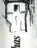 veze14