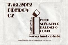 2002 pověsti české