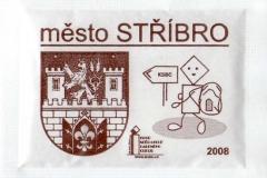 2008-strib01