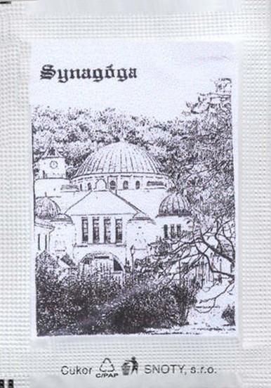 nastojato_synagoga