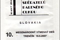 2010 Trenčín