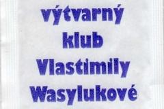 2008-vanoc