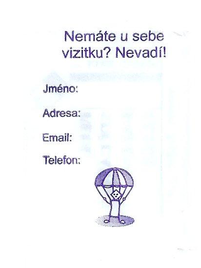 vizitka07