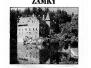 2000 KC - Zámky a hrady