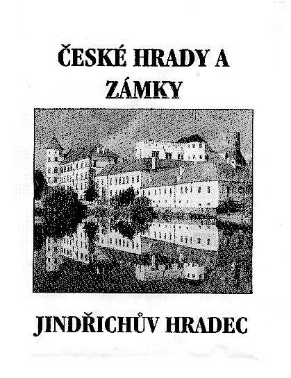 zamky02
