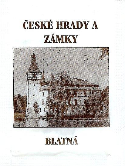 zamky23