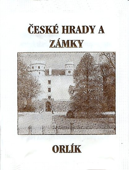 zamky25
