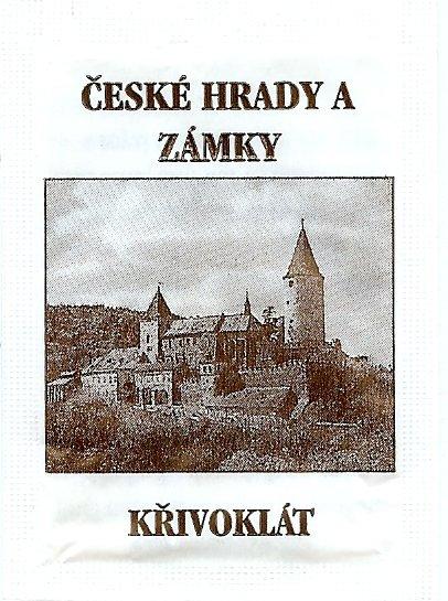 zamky28