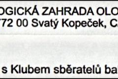 0-zoo