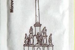 2008-strib09